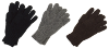 Lightweight/Liner Gloves